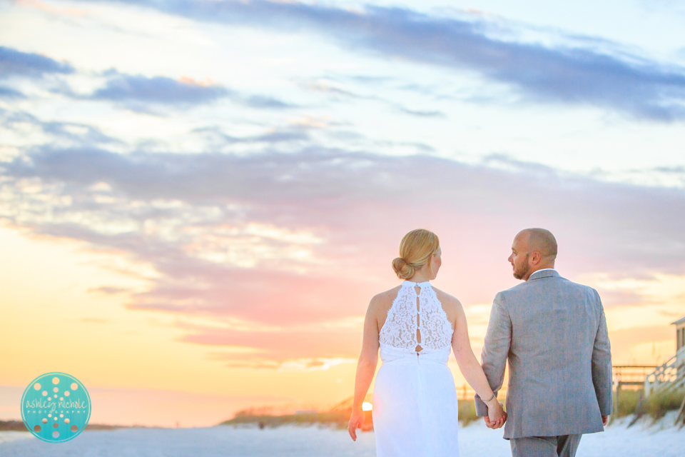 Panama City Beach Wedding Photographer-©Ashley Nichole Photography-83.jpg