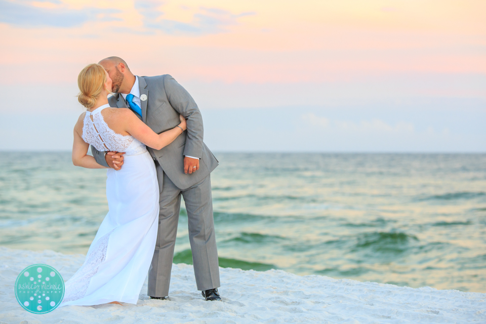 Panama City Beach Wedding Photographer-©Ashley Nichole Photography-85.jpg
