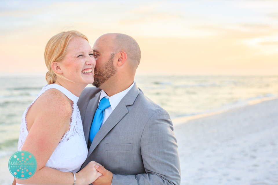 Panama City Beach Wedding Photographer-©Ashley Nichole Photography-87.jpg
