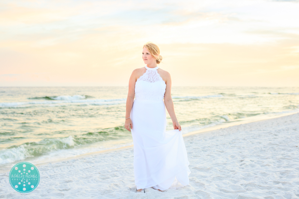 Panama City Beach Wedding Photographer-©Ashley Nichole Photography-90.jpg