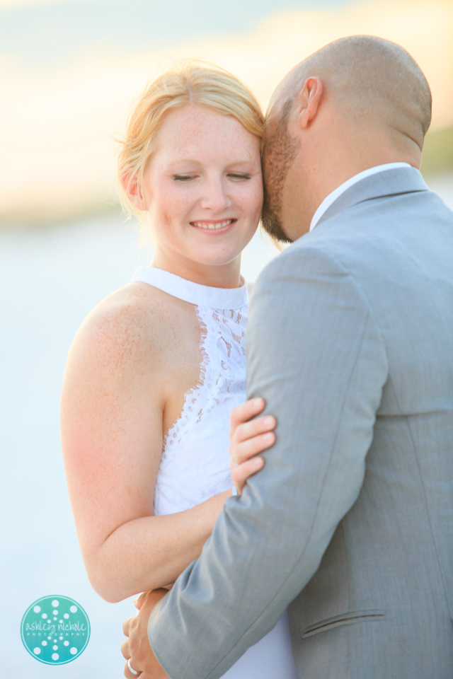 Panama City Beach Wedding Photographer-©Ashley Nichole Photography-91.jpg