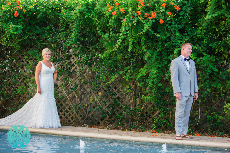 Destin Beach Wedding - Panama City Beach Wedding Photographer ©Ashley Nichole Photography-24.jpg
