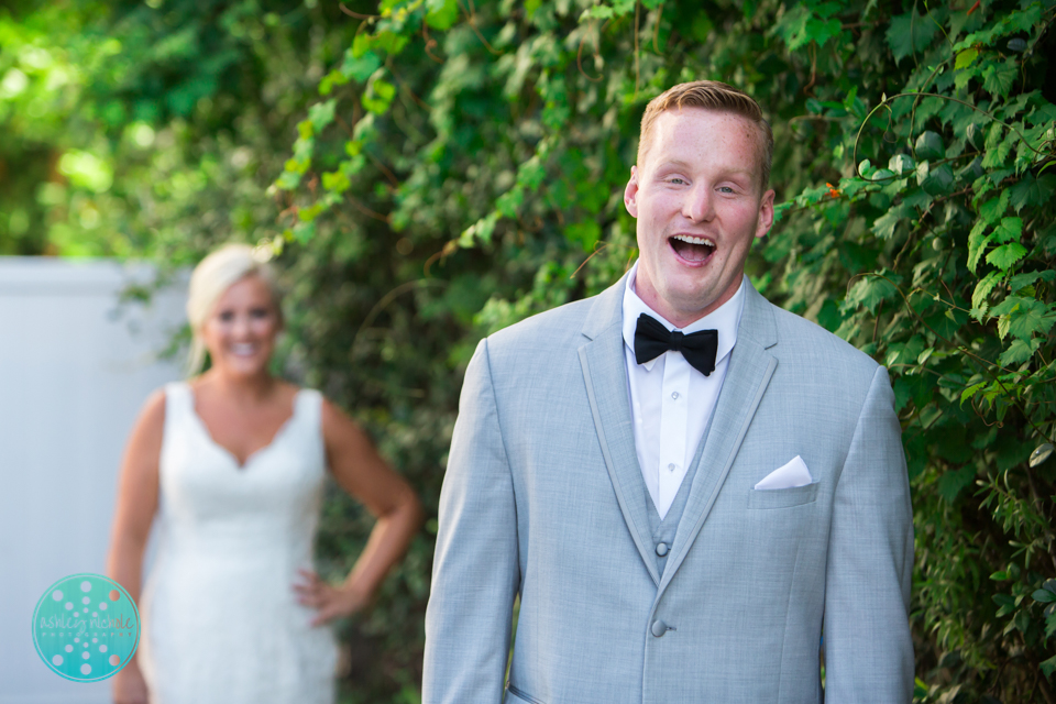 Destin Beach Wedding - Panama City Beach Wedding Photographer ©Ashley Nichole Photography-25.jpg