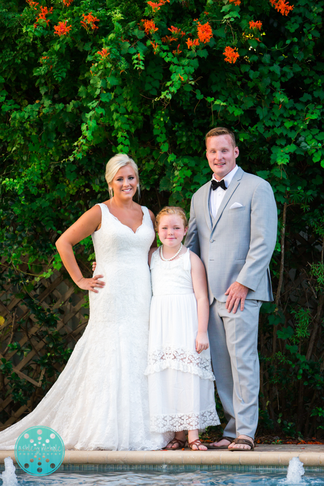 Destin Beach Wedding - Panama City Beach Wedding Photographer ©Ashley Nichole Photography-29.jpg