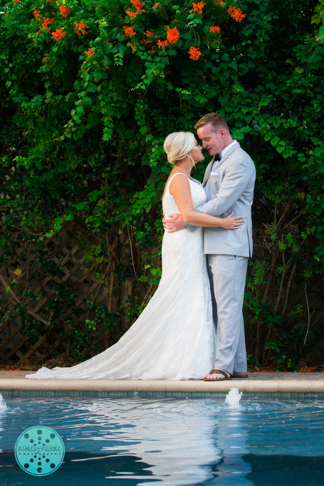 Destin Beach Wedding - Panama City Beach Wedding Photographer ©Ashley Nichole Photography-31.jpg