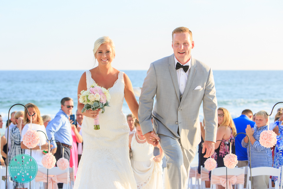 Destin Beach Wedding - Panama City Beach Wedding Photographer ©Ashley Nichole Photography-66.jpg