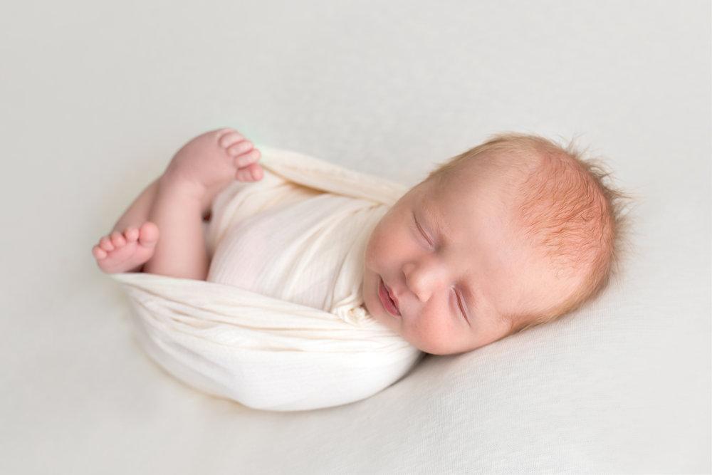 Jaxson Speed- Newborn Session ©Ashley Nichole Photography-12.jpg