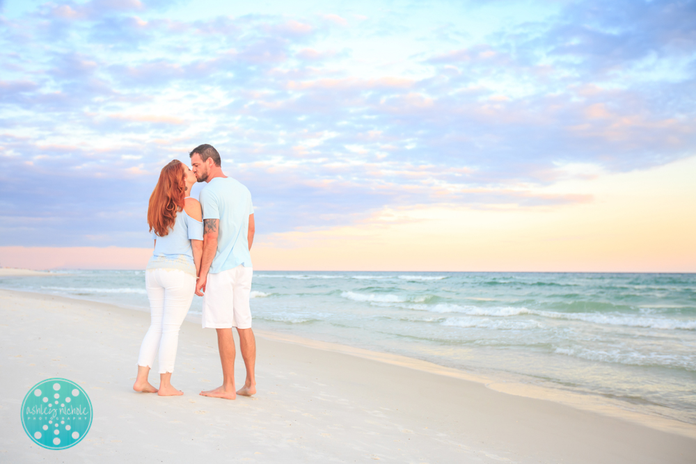 30A Photographer ©Ashley Nichole Photography-20.jpg