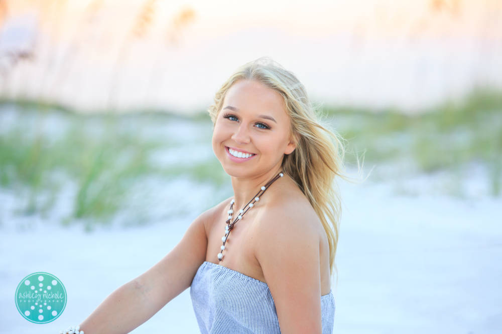 Panama City Beach Photographer ©Ashley Nichole Photography-28.jpg