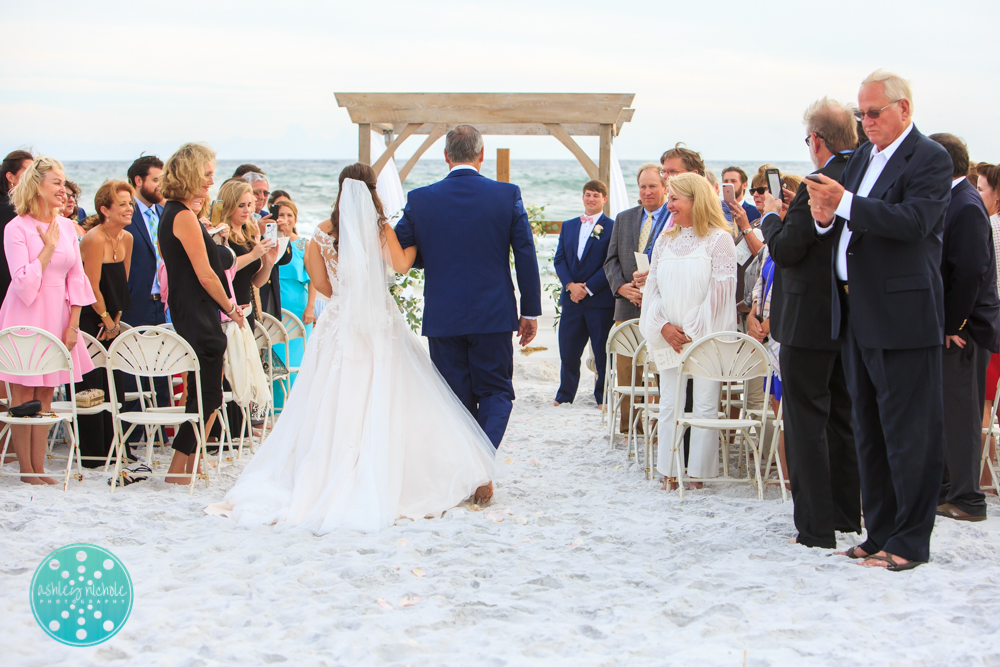 30A Wedding Photographer ©Ashley Nichole Photography-14.jpg