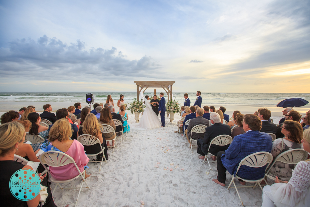 30A Wedding Photographer ©Ashley Nichole Photography-17.jpg