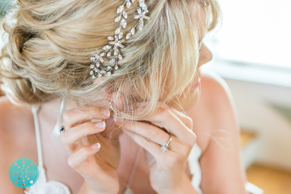 Carillon Beach Wedding Photographer ©Ashley Nichole Photography-4.jpg