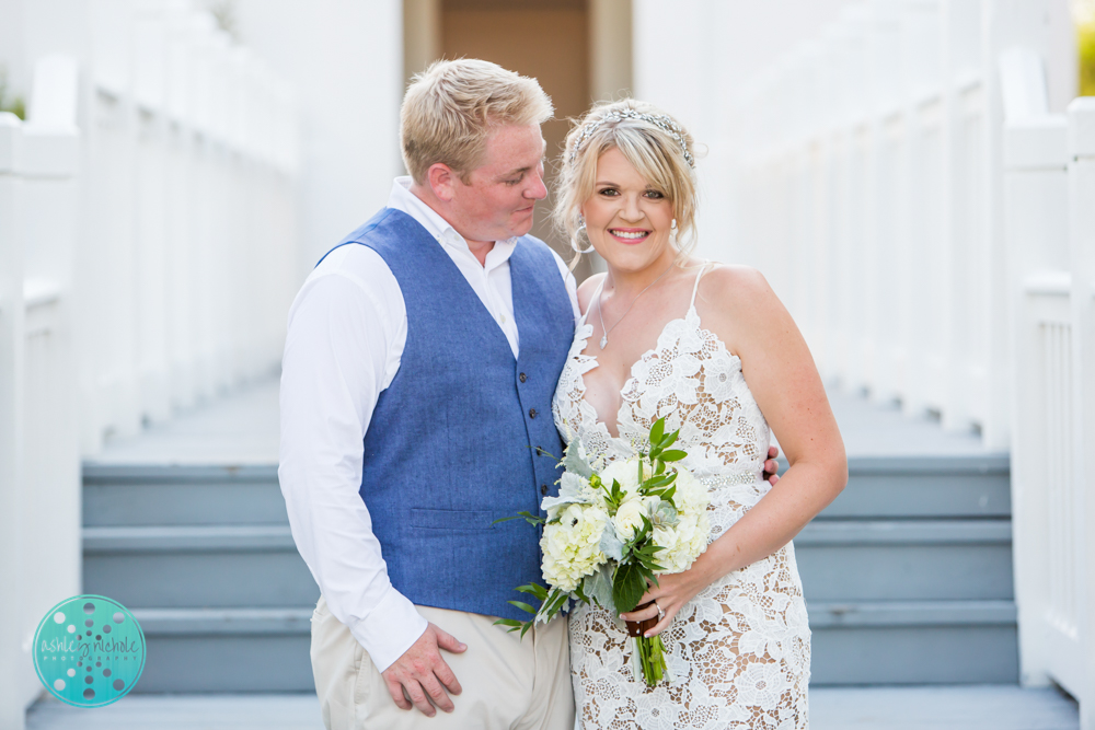 Carillon Beach Wedding Photographer ©Ashley Nichole Photography-8.jpg