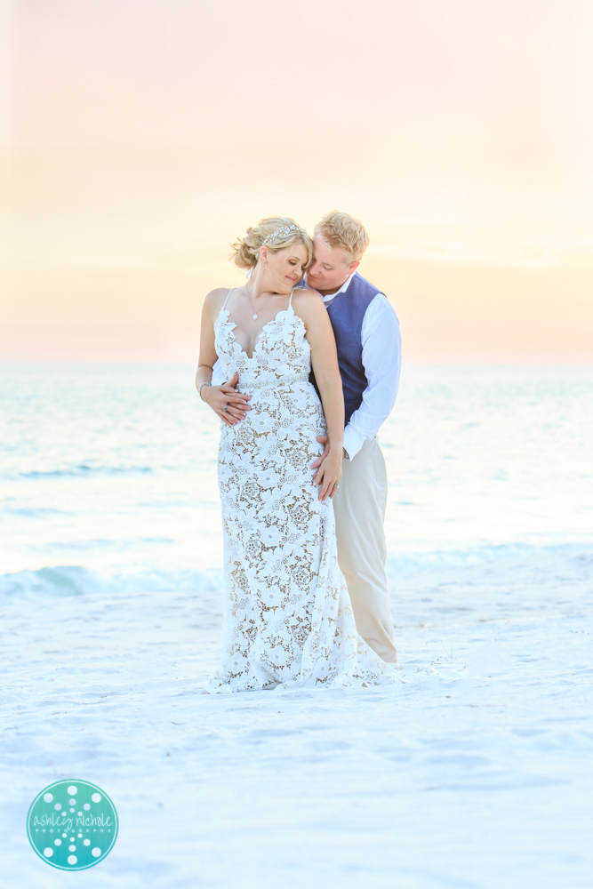 Carillon Beach Wedding Photographer ©Ashley Nichole Photography-11.jpg