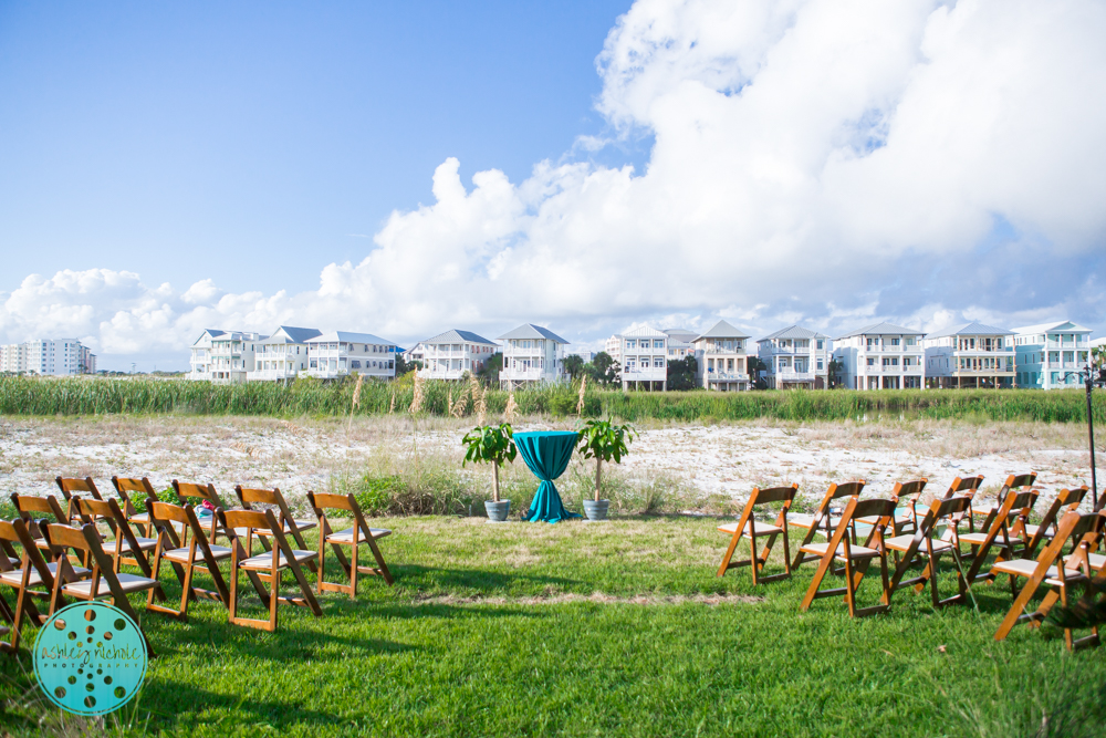 Santa Rosa Beach Wedding Photographer ©Ashley Nichole Photography-8.jpg