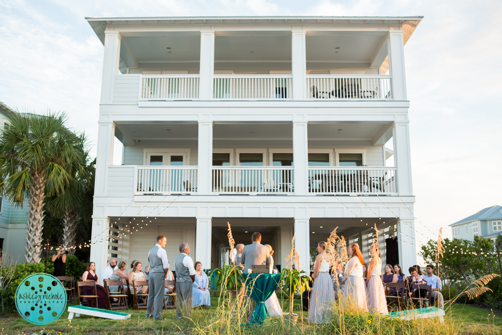Santa Rosa Beach Wedding Photographer ©Ashley Nichole Photography-12.jpg