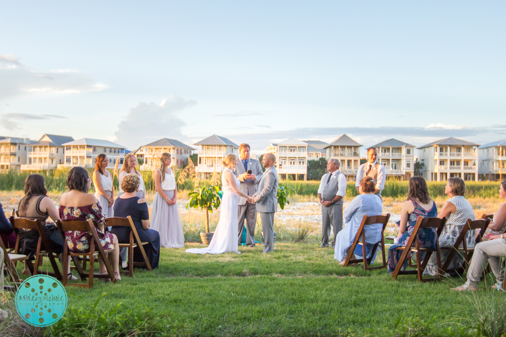 Santa Rosa Beach Wedding Photographer ©Ashley Nichole Photography-13.jpg