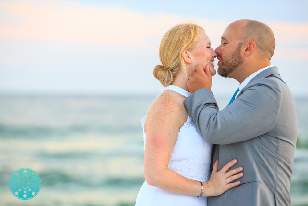 Santa Rosa Beach Wedding Photographer ©Ashley Nichole Photography-14.jpg