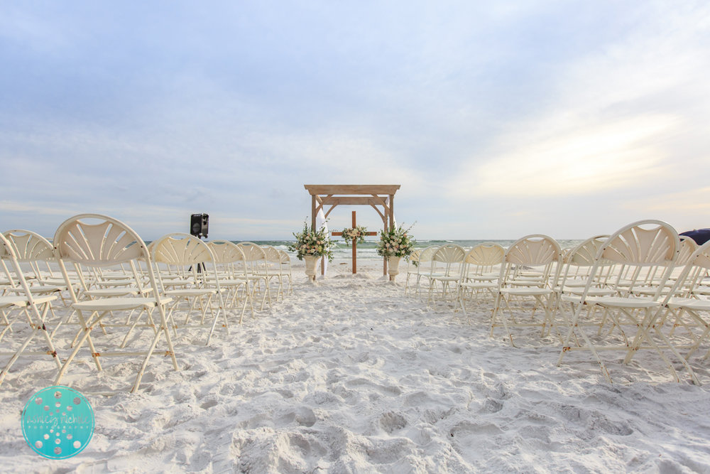 30A South Walton Wedding Santa Rosa Beach Wedding Photographer (C)Ashley Nichole Photography-128.jpg