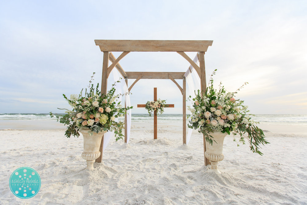 30A South Walton Wedding Santa Rosa Beach Wedding Photographer (C)Ashley Nichole Photography-132.jpg