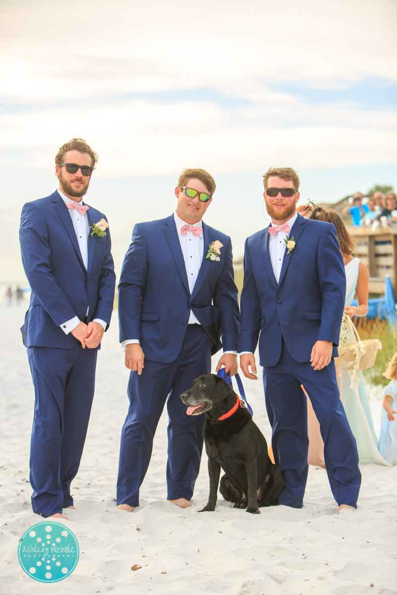 30A South Walton Wedding Santa Rosa Beach Wedding Photographer (C)Ashley Nichole Photography-144.jpg