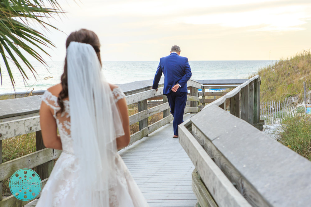 30A South Walton Wedding Santa Rosa Beach Wedding Photographer (C)Ashley Nichole Photography-198.jpg