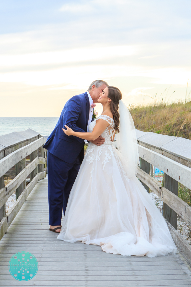 30A South Walton Wedding Santa Rosa Beach Wedding Photographer (C)Ashley Nichole Photography-204.jpg