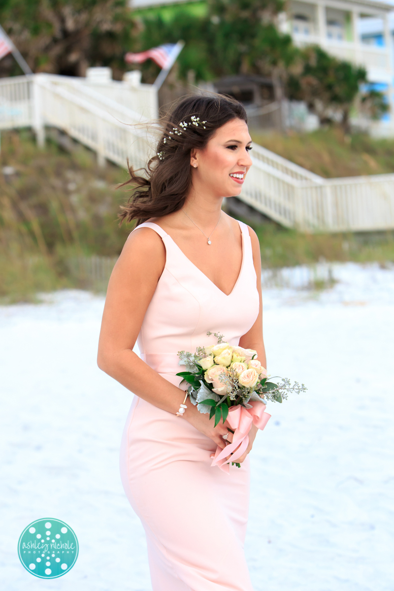 30A South Walton Wedding Santa Rosa Beach Wedding Photographer (C)Ashley Nichole Photography-228.jpg
