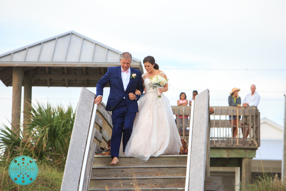 30A South Walton Wedding Santa Rosa Beach Wedding Photographer (C)Ashley Nichole Photography-251.jpg