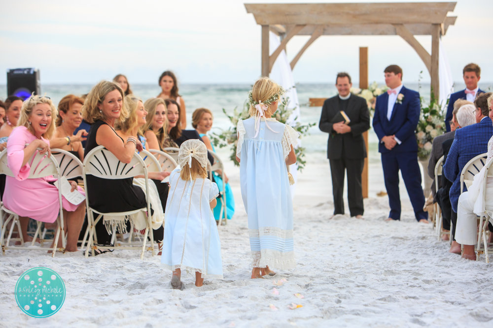 30A South Walton Wedding Santa Rosa Beach Wedding Photographer (C)Ashley Nichole Photography-246.jpg