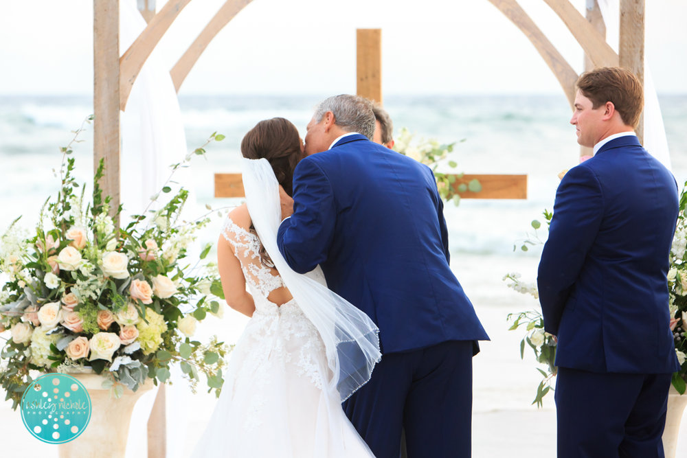 30A South Walton Wedding Santa Rosa Beach Wedding Photographer (C)Ashley Nichole Photography-270.jpg