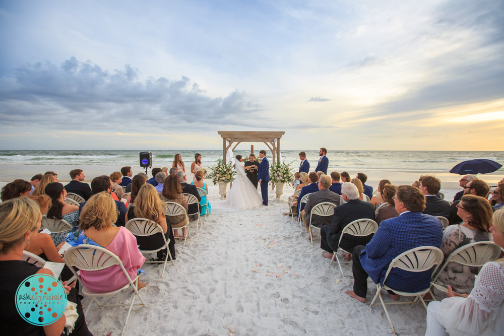 30A South Walton Wedding Santa Rosa Beach Wedding Photographer (C)Ashley Nichole Photography-298.jpg