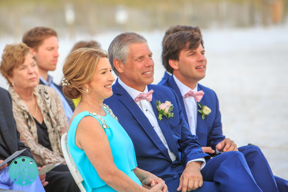 30A South Walton Wedding Santa Rosa Beach Wedding Photographer (C)Ashley Nichole Photography-305.jpg