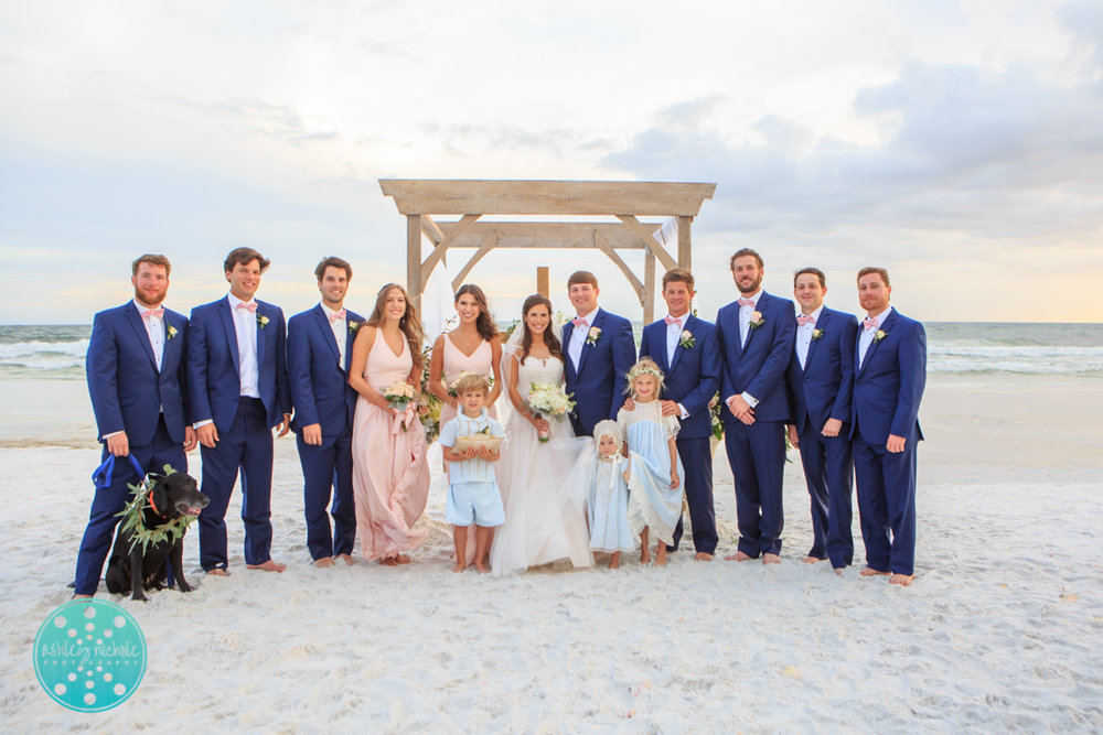 30A South Walton Wedding Santa Rosa Beach Wedding Photographer (C)Ashley Nichole Photography-367.jpg