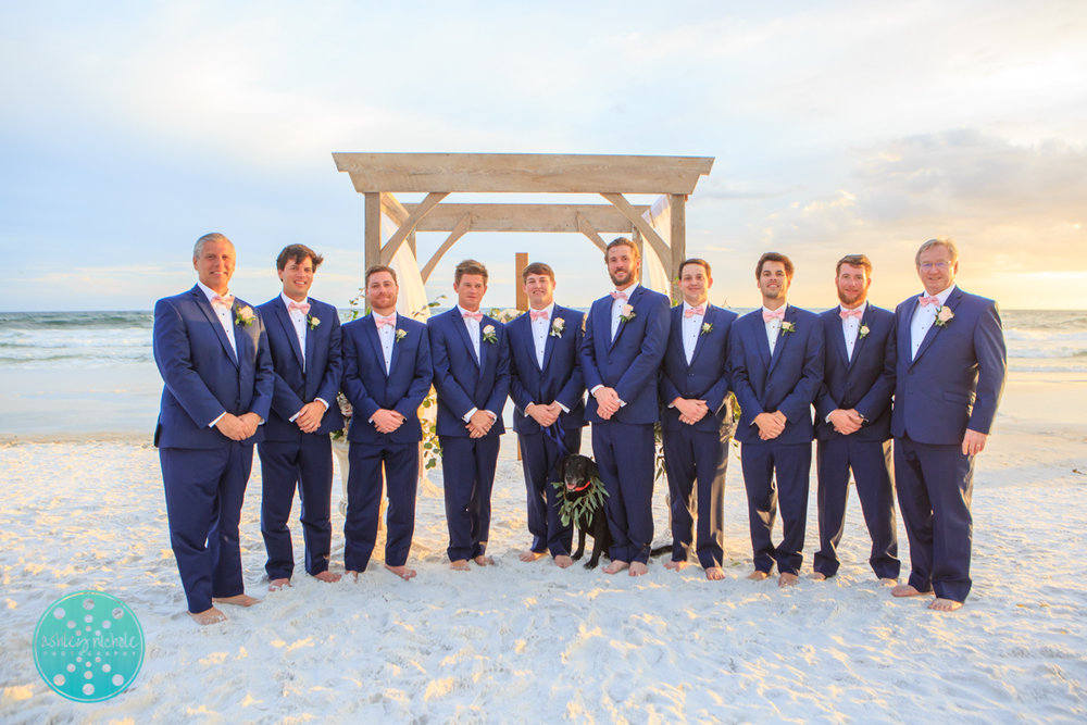 30A South Walton Wedding Santa Rosa Beach Wedding Photographer (C)Ashley Nichole Photography-383.jpg