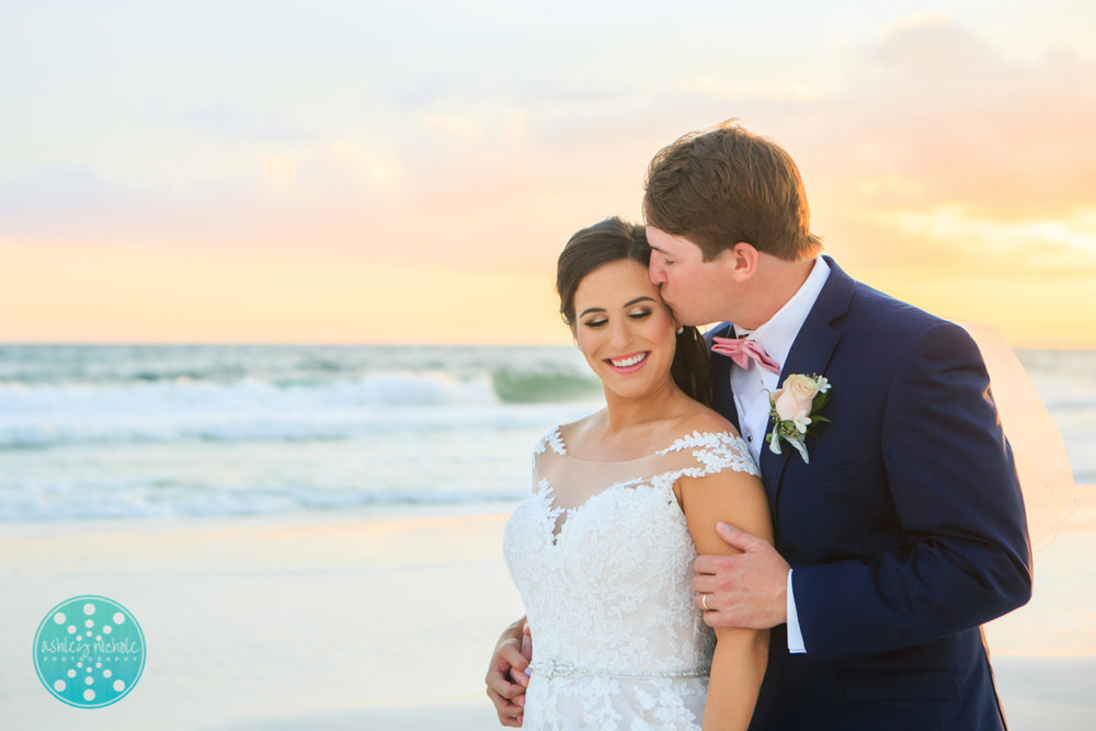 30A South Walton Wedding Santa Rosa Beach Wedding Photographer (C)Ashley Nichole Photography-429.jpg