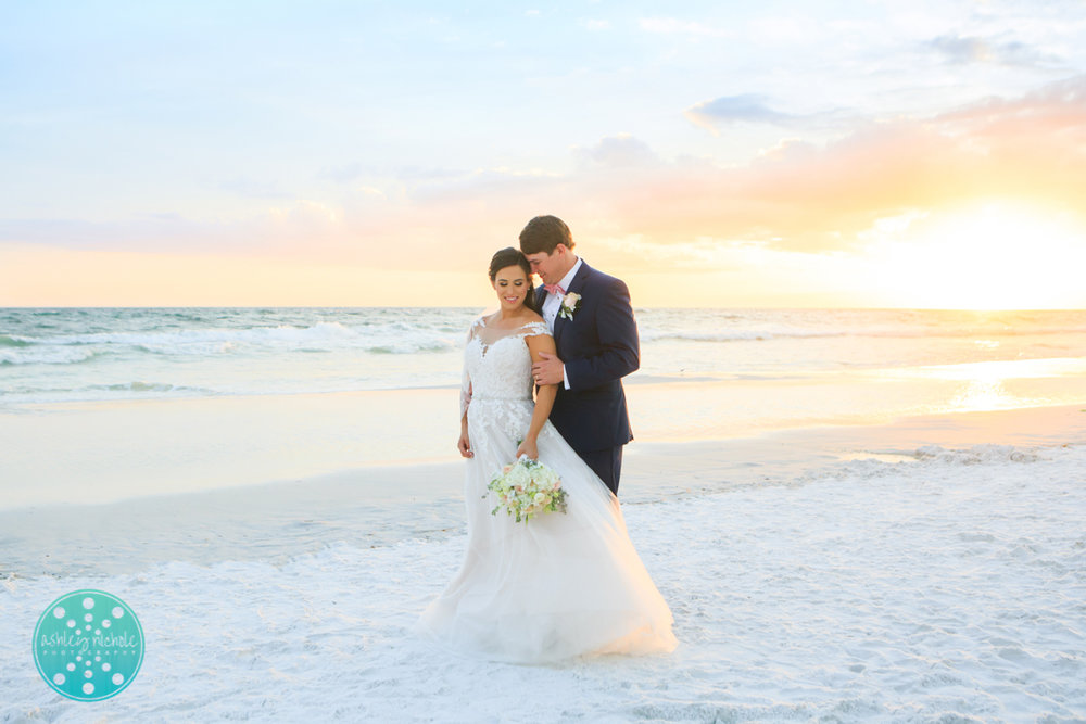 30A South Walton Wedding Santa Rosa Beach Wedding Photographer (C)Ashley Nichole Photography-428.jpg