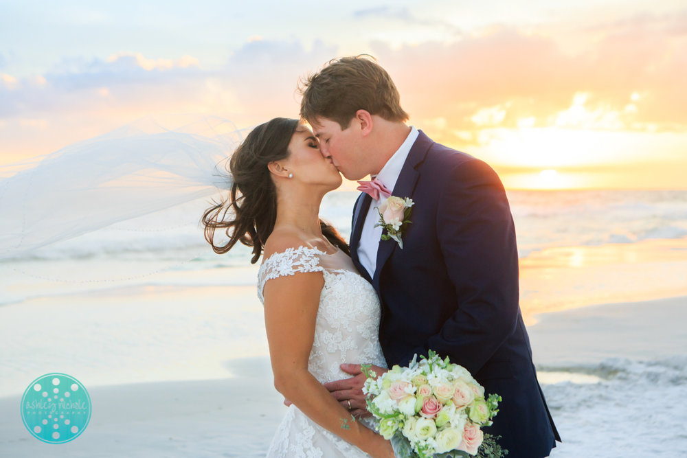 30A South Walton Wedding Santa Rosa Beach Wedding Photographer (C)Ashley Nichole Photography-430.jpg