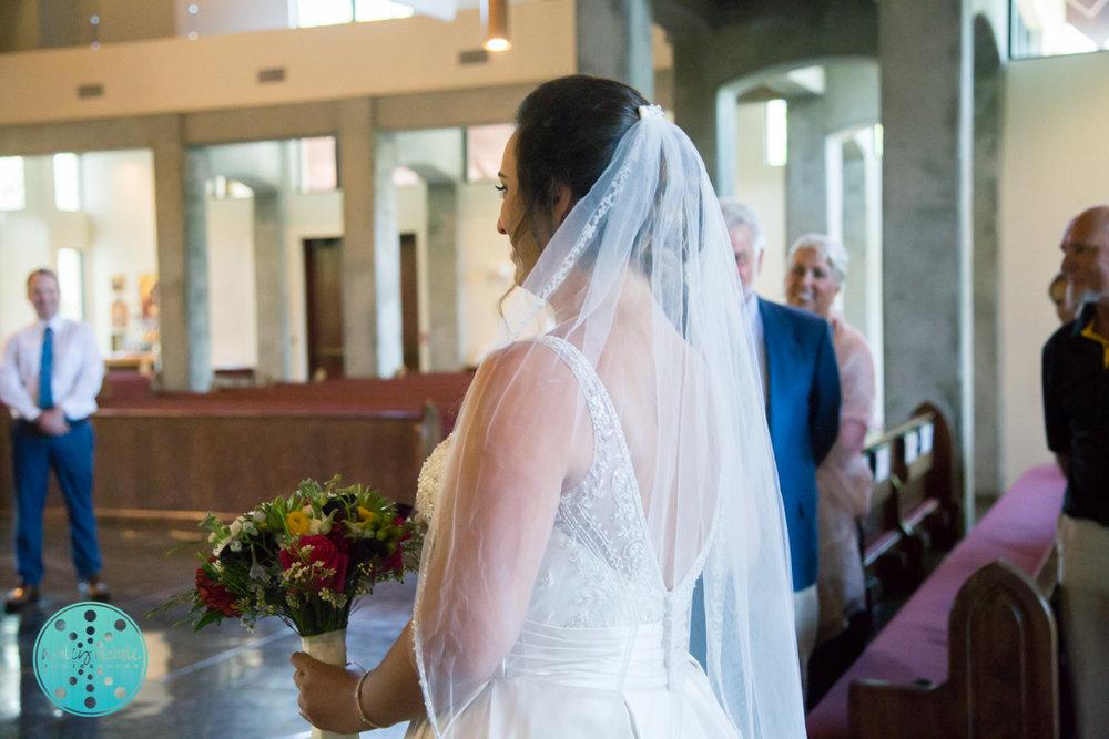 Rettig Wedding- Eden State Gardens- St. Rita's Catholic Church- Santa Rosa Beach Florida ©Ashley Nichole Photography-4.jpg