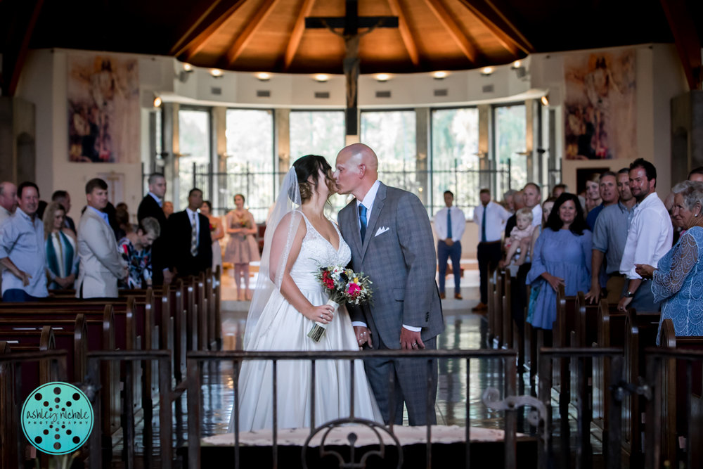 Rettig Wedding- Eden State Gardens- St. Rita's Catholic Church- Santa Rosa Beach Florida ©Ashley Nichole Photography-21.jpg