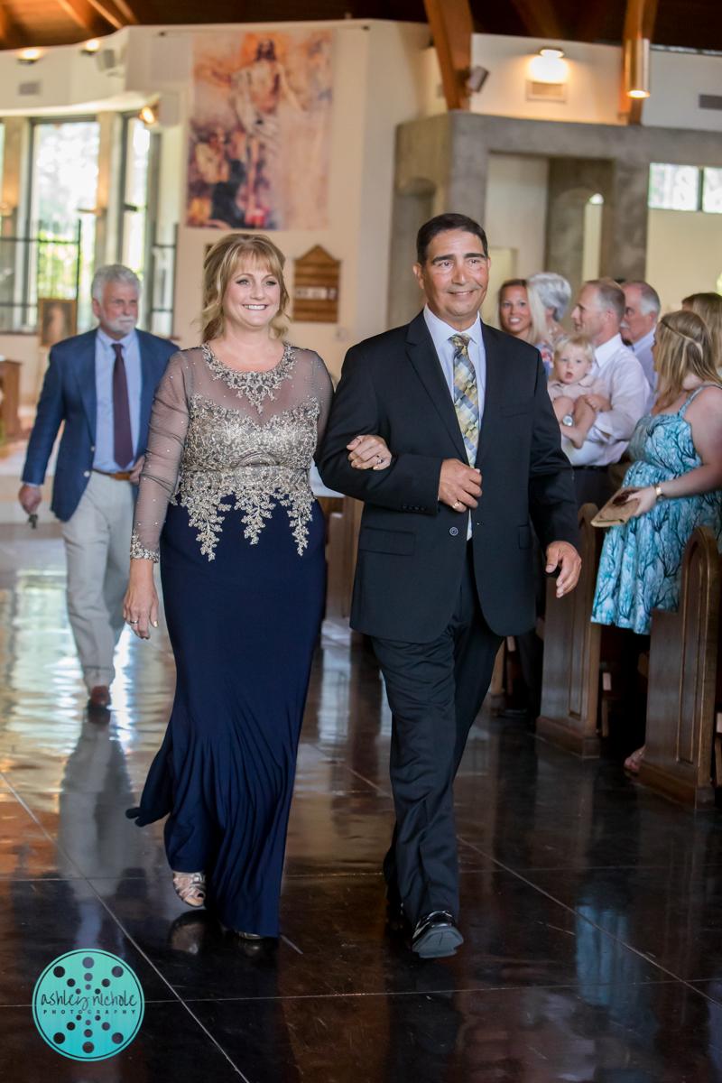Rettig Wedding- Eden State Gardens- St. Rita's Catholic Church- Santa Rosa Beach Florida ©Ashley Nichole Photography-27.jpg