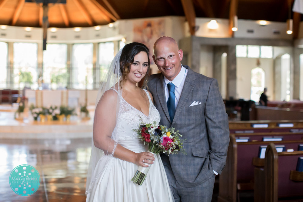 Rettig Wedding- Eden State Gardens- St. Rita's Catholic Church- Santa Rosa Beach Florida ©Ashley Nichole Photography-30.jpg