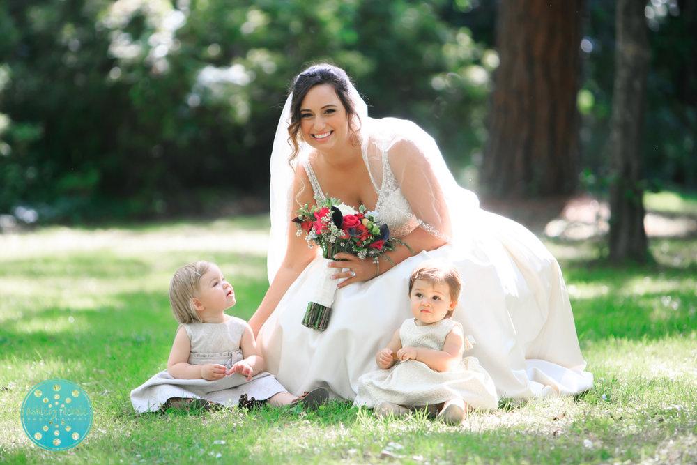 Rettig Wedding- Eden State Gardens- St. Rita's Catholic Church- Santa Rosa Beach Florida ©Ashley Nichole Photography-33.jpg