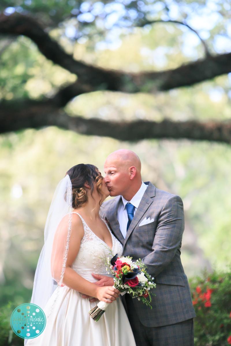 Rettig Wedding- Eden State Gardens- St. Rita's Catholic Church- Santa Rosa Beach Florida ©Ashley Nichole Photography-40.jpg