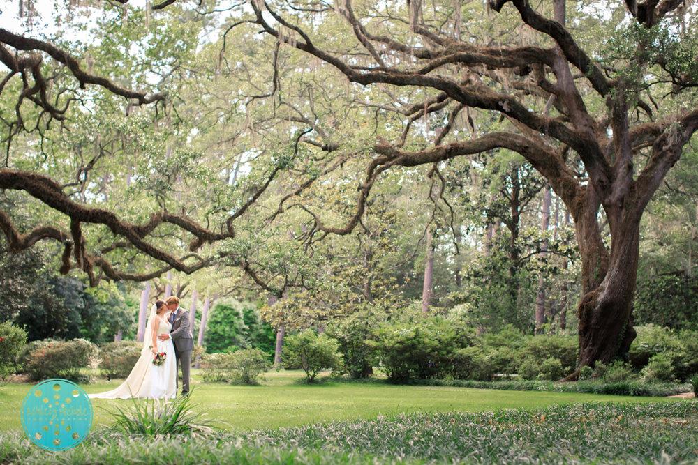Rettig Wedding- Eden State Gardens- St. Rita's Catholic Church- Santa Rosa Beach Florida ©Ashley Nichole Photography-41.jpg