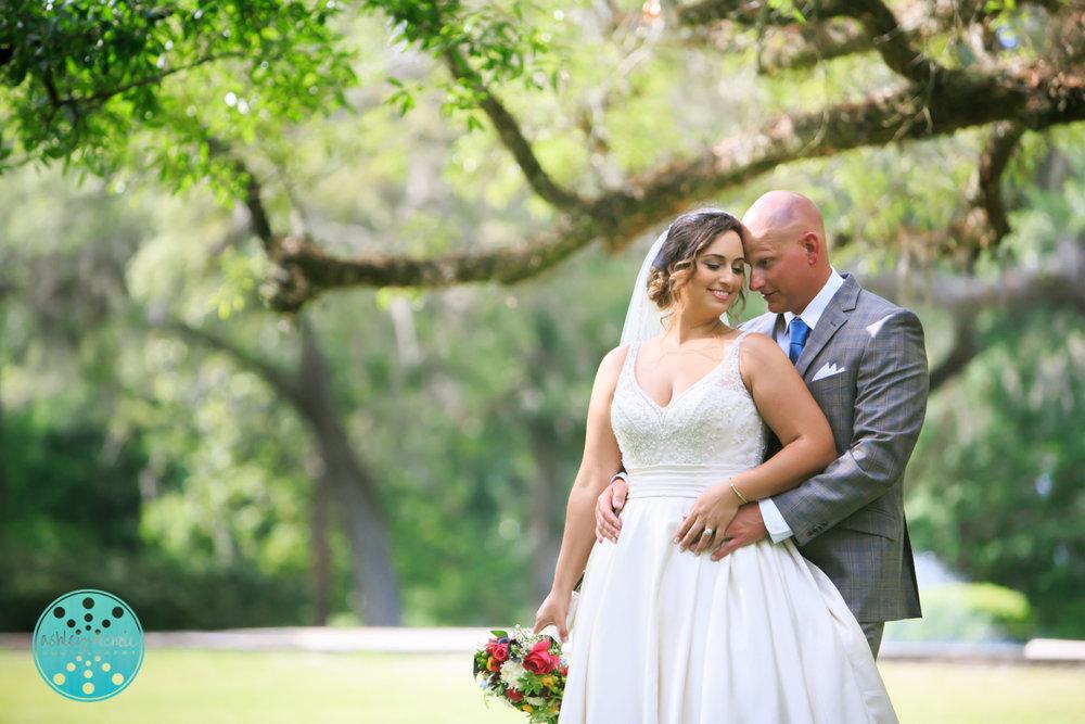 Rettig Wedding- Eden State Gardens- St. Rita's Catholic Church- Santa Rosa Beach Florida ©Ashley Nichole Photography-44.jpg