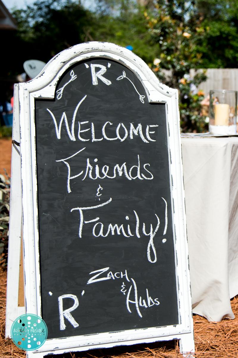 Rettig Wedding- Eden State Gardens- St. Rita's Catholic Church- Santa Rosa Beach Florida ©Ashley Nichole Photography-50.jpg