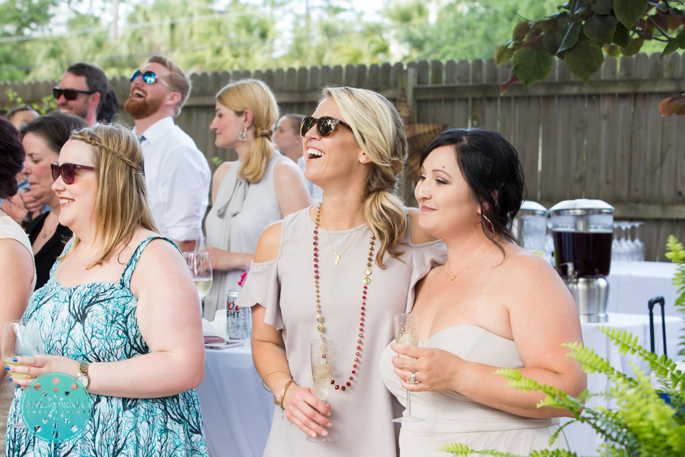 Rettig Wedding- Eden State Gardens- St. Rita's Catholic Church- Santa Rosa Beach Florida ©Ashley Nichole Photography-93.jpg