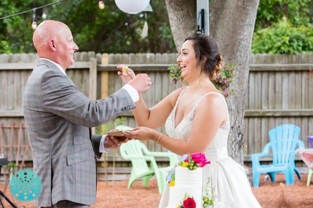 Rettig Wedding- Eden State Gardens- St. Rita's Catholic Church- Santa Rosa Beach Florida ©Ashley Nichole Photography-102.jpg