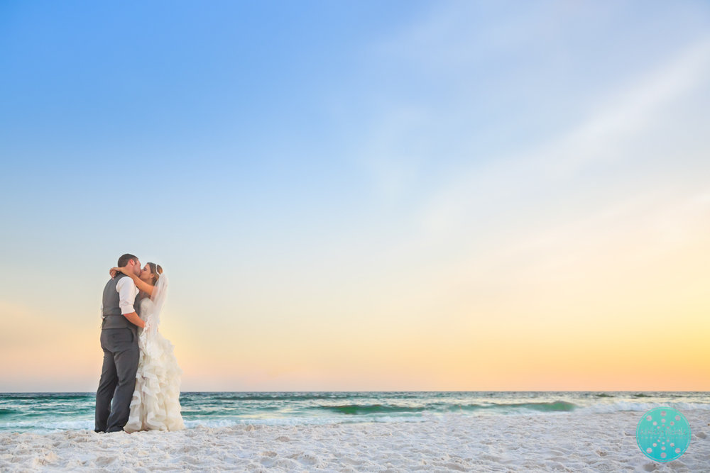Baker Wedding- Destin Florida. ©Ashley Nichole Photography-1.jpg